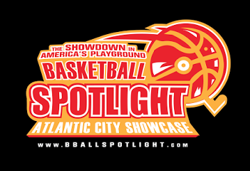 Atlantic City Showcase Registration (March 26th and 27th)