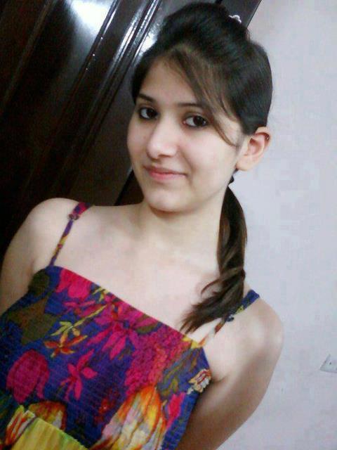 pakistani call girl mobile number