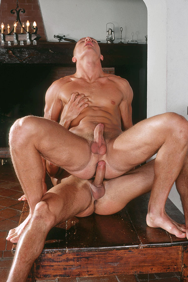 Fotos Seo Gay Homens Sarados Big Dotado Cheios De Tesao Fudendo