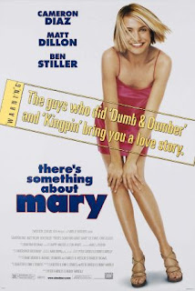 There Something About Mary