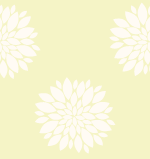 Lotus Pastel Blog Background