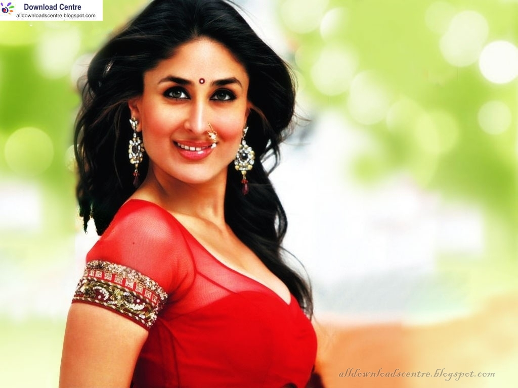 hot kareena in ra one movie images Free Bollywood Hot  - kareena in ra one movie wallpapers