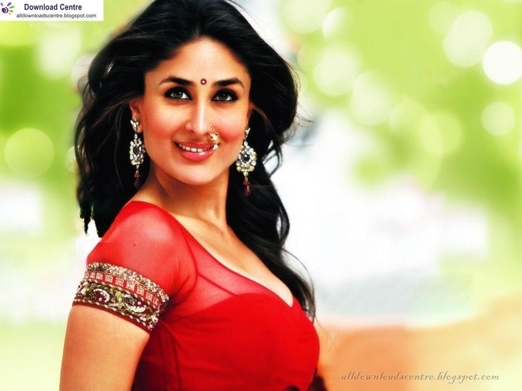 download centre: kareena kapoor in raone wallpaper