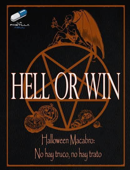 HELL OR WIN en Descarga Gratuita