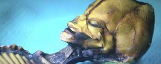 famoso-extraterrestre-encontrado-Desierto