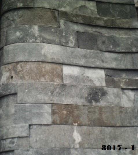 jual wallpaper dinding jakarta wallpaper dinding motif