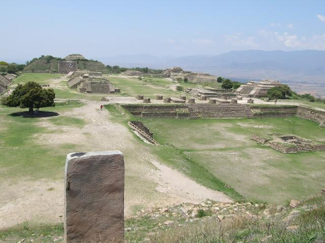 ruinas-mayas_04