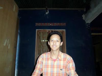 Kenarsisan Ilham Guntara (3)