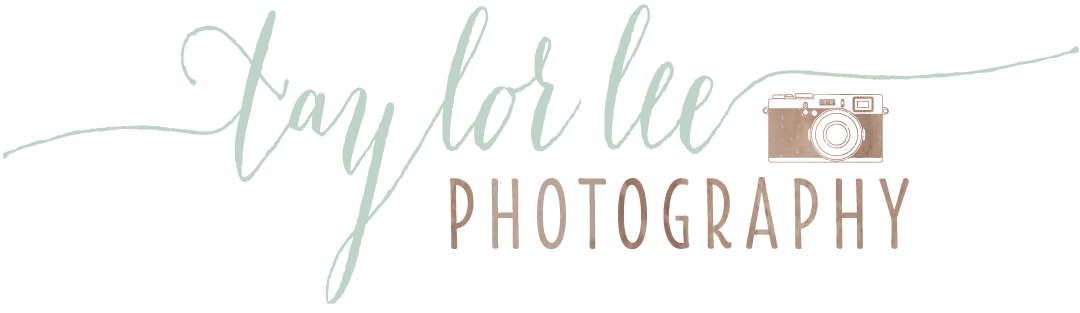 Taylor Lee Photography