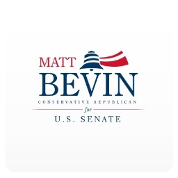 Matt Bevin For Senate - Kentucky