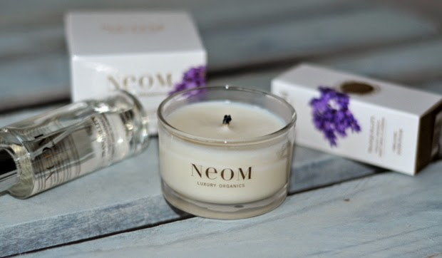 Neom-perfect-night-sleep-kit