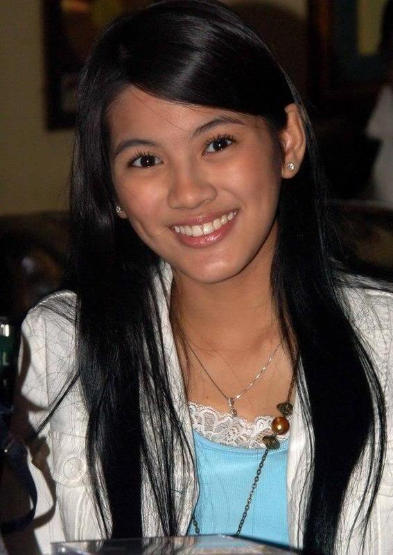 ... alyssa soebandono artis cantik indonesia artis cantik remaja tweet