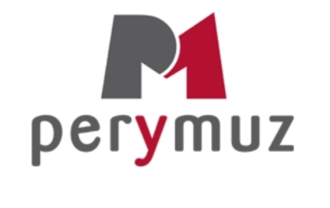 PeryMuz Málaga