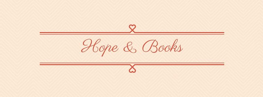 Hope&Books