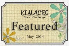 KIMACRO Featured