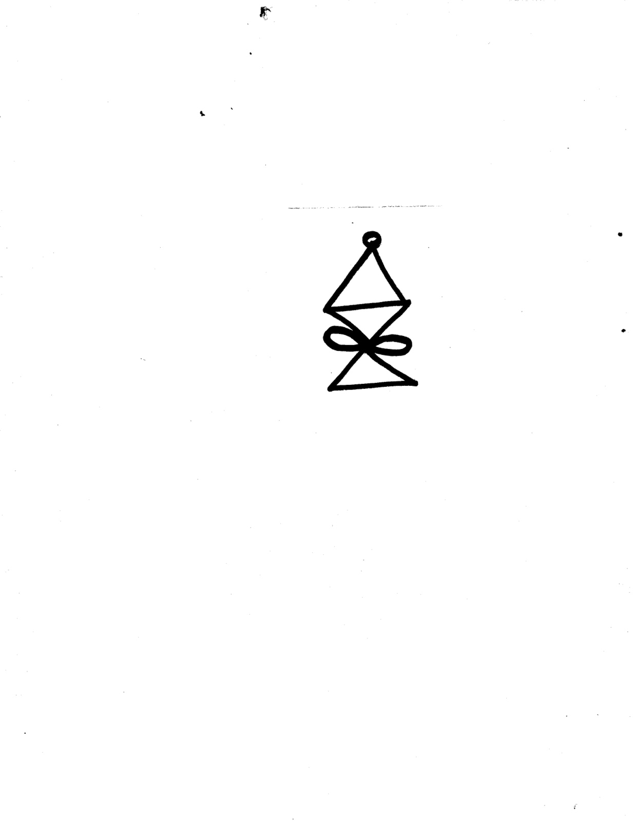 Reiki symbols their uses reiki entire yazara it is a clearing symbol for machinery car computers etc to remove their negativity and unseen problems use it on car if held up in a traffic biocorpaavc