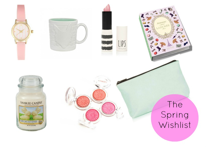 yankee candle asos clinique pop blush laduree journal diary macaroon mint green pastel fox cute river island top shop