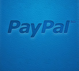 PayPal Officially Launches Pay After Delivery Service
