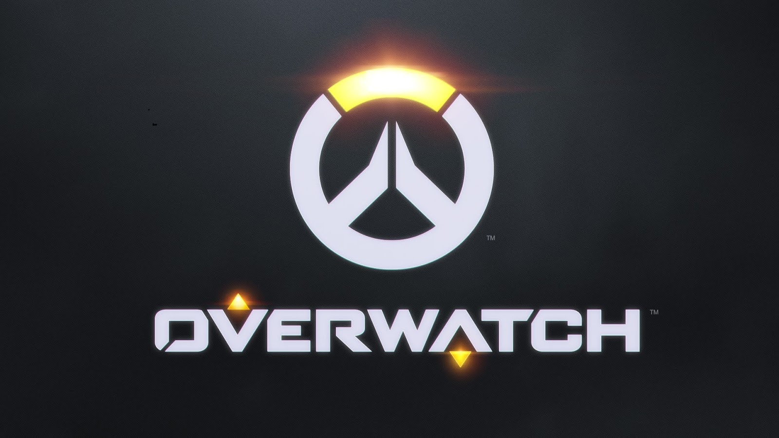 Download Overwatch Game For PC | Download Free PC Games Full Version