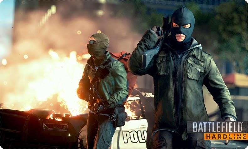 http://www.gamingdose.com/wp-content/uploads/2014/06/battlefield-hardline-ss-021s.jpeg