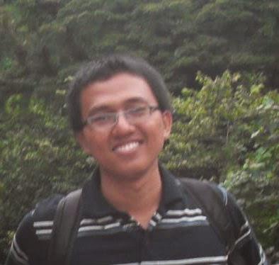 Jasa SEO di Medan