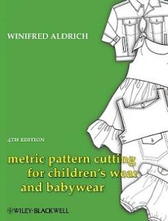 Handmade Dress Haven Pattern Design For Beginners