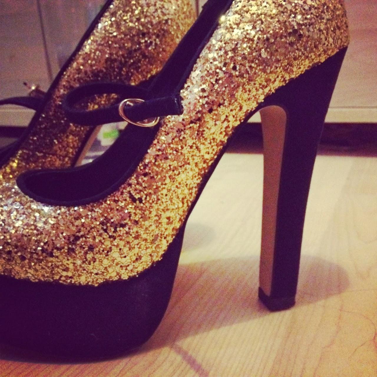Los mejores zapatos de moda