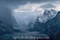 cara-membuat-background-pemandangan-dengan-efek-photoshop