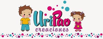 Creaciones Uripao
