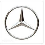 Serviços Mercedes Benz