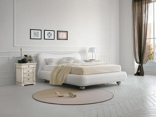 Decorazioni decori adesivi camere da letto - Decorazioni camere da letto ...