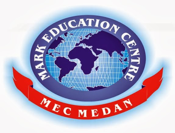 Mark Education Centre