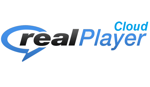 RealPlayer Cloud Free Download