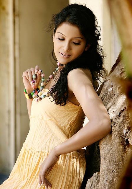 Vishakha Singh Hot Photoshoot
