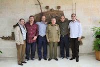VICTORIA DE LA PATRIA DIGNA LIBERTAD DE  LOS CINCO HÉROES CUBANOS