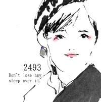 KUMI@2493(ニシクミ)