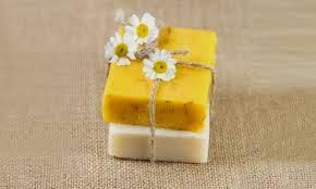 belleza ecológica, tips belleza ecológica, como hacer jabón natural, como hacer jabón casero, jabón natural, jabón casero