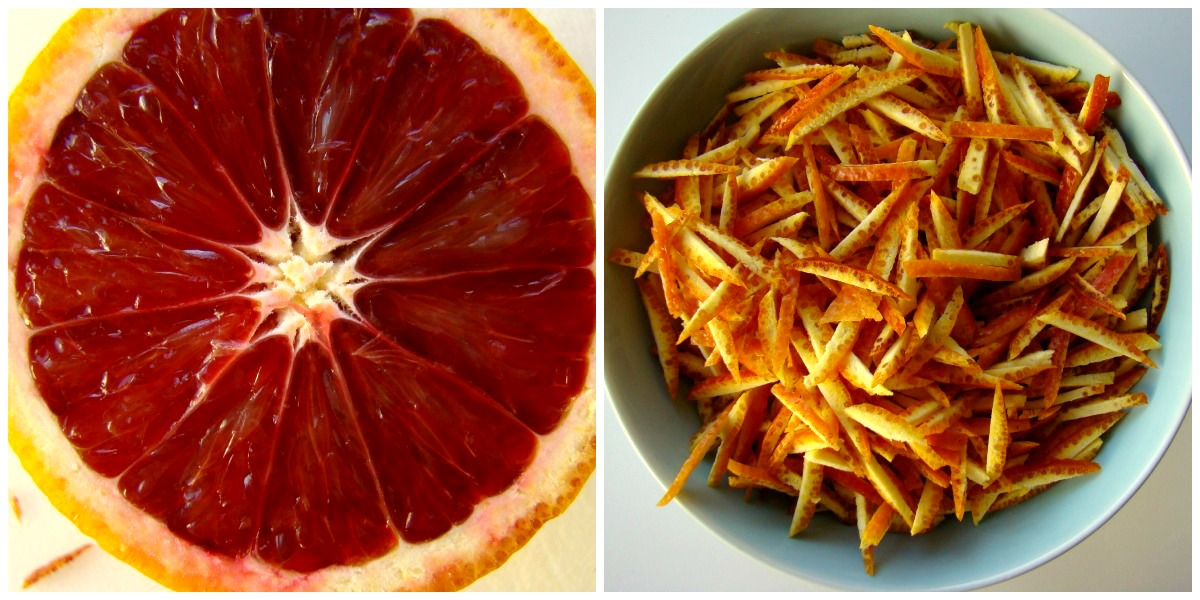 marmalade glaze banquet blood orange marmalade blood orange marmalade ...