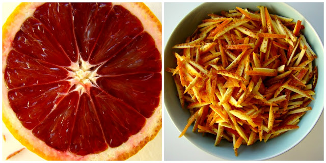 ... marmalade glaze banquet blood orange marmalade blood orange marmalade