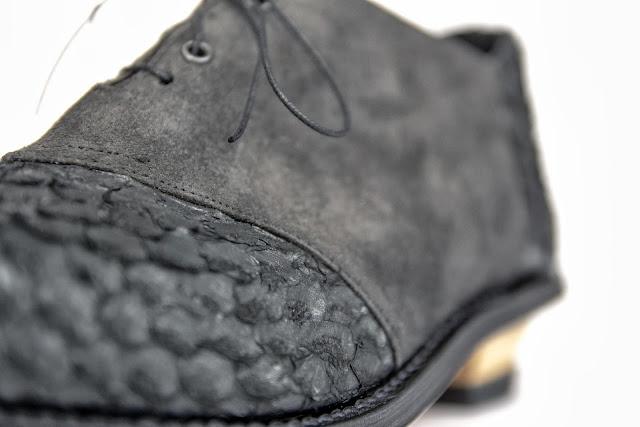 Ray-Garzía-Elblogdepatricia-Shoes-zapatos-scarpe-calzature-calzado-valverde