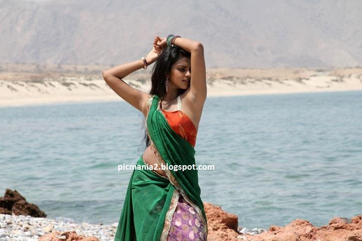 south indian actress amala paul photos