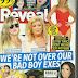 Reveal Magazine -  14 April  2015