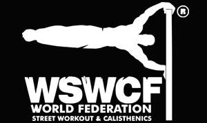Member of WSWCF.org