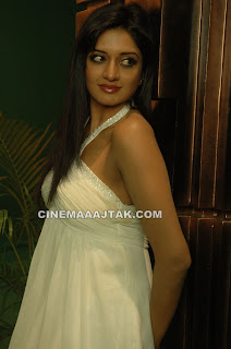 Vimala Raman Latest Hot PhotoShoot Images %281%29.JPG