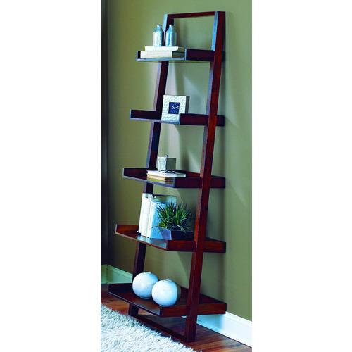 My black friday home decor picks driven by decor for Decor ladder shelf