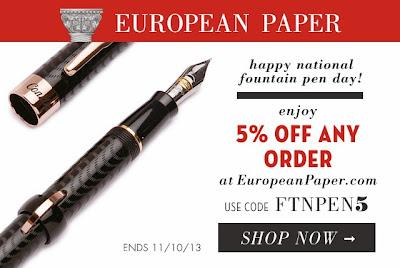 http://www.europeanpaper.com/?aff=dcZJTXVMNYXCIP4MR3LLCROZ6FGA