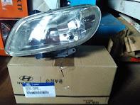 Accecories Hyundai & Kia wa 081906131487