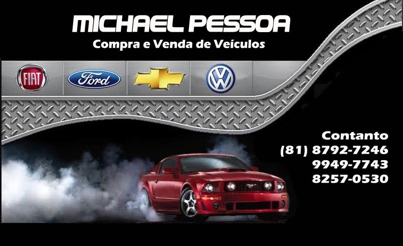 Feirão de Carros Recife