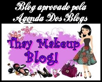 http://www.thaymakeupblog.com.br/