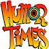 """Puisi Humor Islami  """"RAYUAN SEORANG AHLI TAJWID"""""""